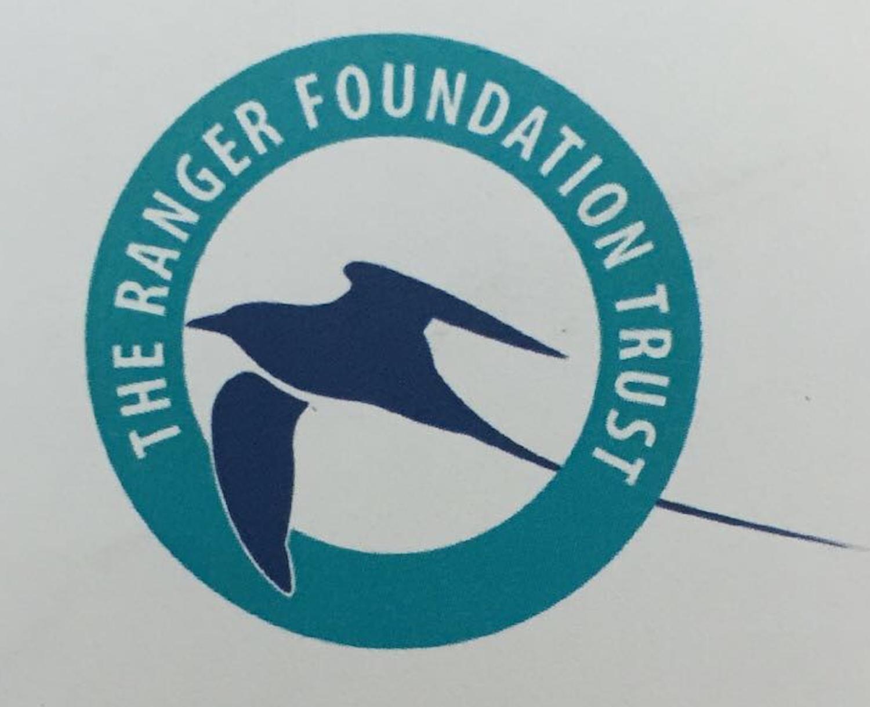 The Ranger Foundation