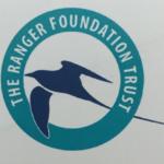 Logo The Ranger Foundation
